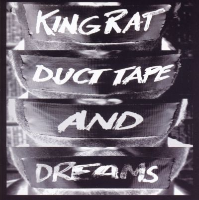 Duct Tape and Dreams