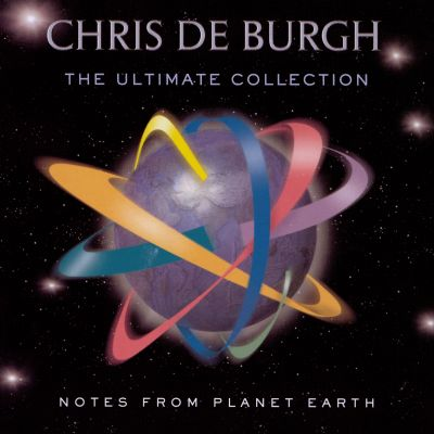 Notes from Planet Earth: The Ultimate Collection