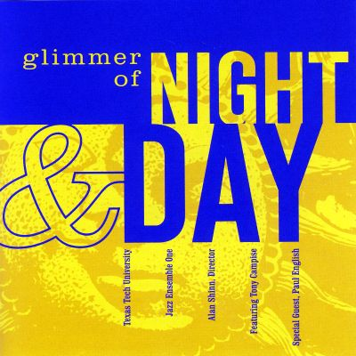 Glimmer of Night & Day