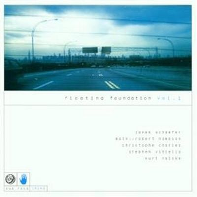 Floating Foundation, Vol. 1