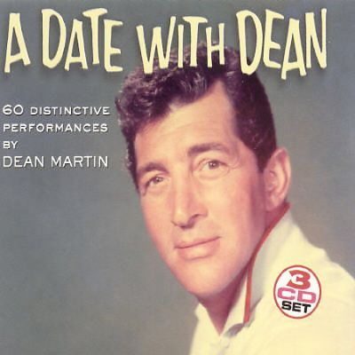 A Date with Dean [2001]