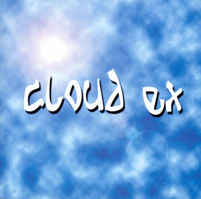 Cloud Ex