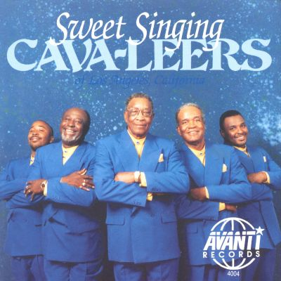 Sweet Singing Cava-Leers