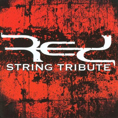 Red String Tribute