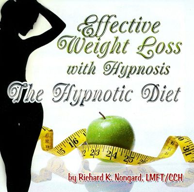 Effective Weight Loss With Hypnosis