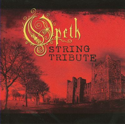 Opeth String Tribute
