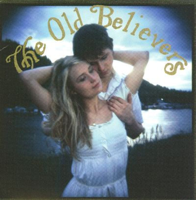 The Old Believers