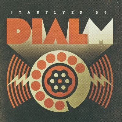 starflyer 59 complete discography