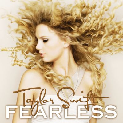 taylor swift album torrent