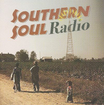 soul southern radio allmusic artists songs stream