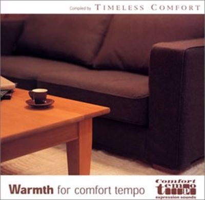 Warmth for Comfort Tempo