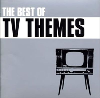 Best of TV Hits