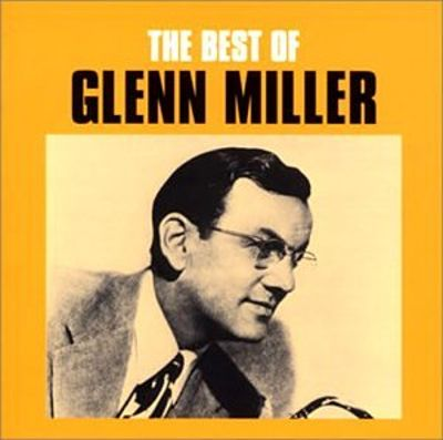 Best of Glenn Miller [BMG]