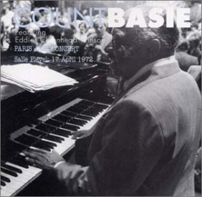 Basie Power