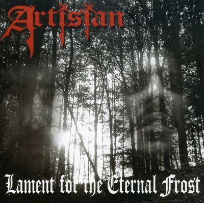 Lament for the Eternal Frost
