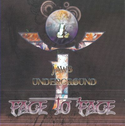Underground: Face to Face