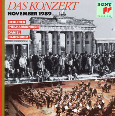 Beethoven: Concerto for Piano and Orchestra, Symphony No.7