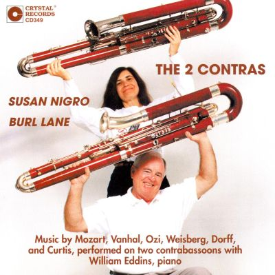 Two Contras