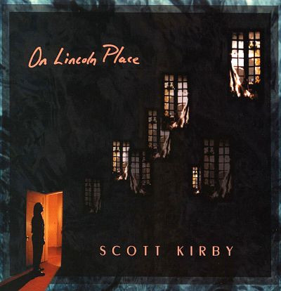 Kirby: On Lincoln Place