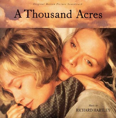 A Thousand Acres Setting & Symbolism