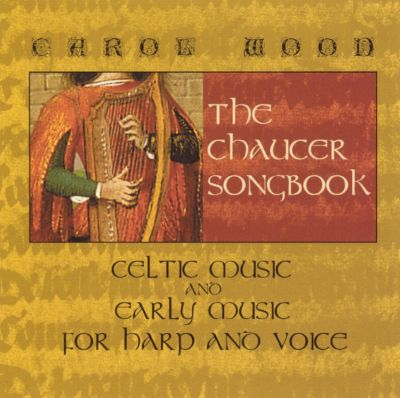 The Chaucer Songbook