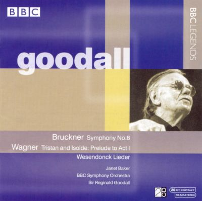Wesendonck Lieder, songs (5) for voice & piano (or orchestra), WWV 91