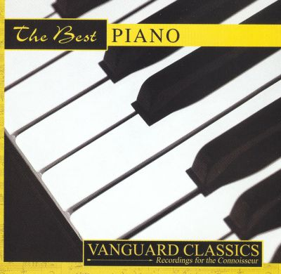 Best piano options without buyinh piano