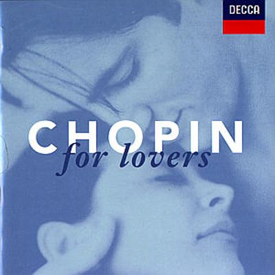 Chopin for Lovers