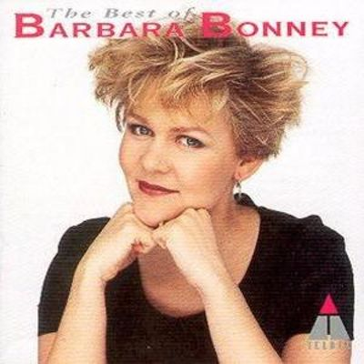The Best of Barbara Bonney