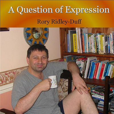 A Question of Expression