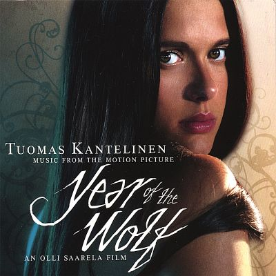 The Year of the Wolf [Music for the Motion Picture]