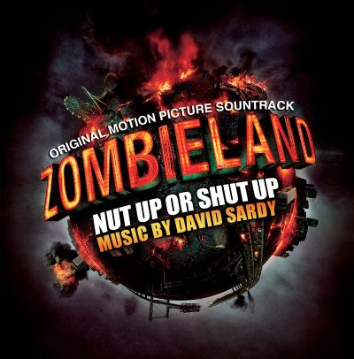 Zombieland [Original Motion Picture Soundtrack]