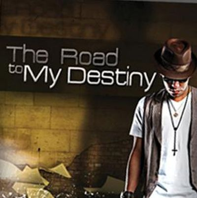 The Road to My Destiny