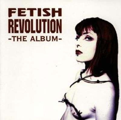 Fetish Revolution