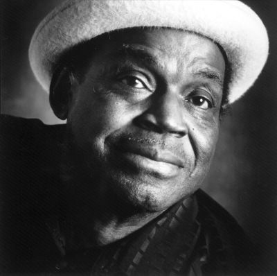 Willie Dixon Credits Allmusic