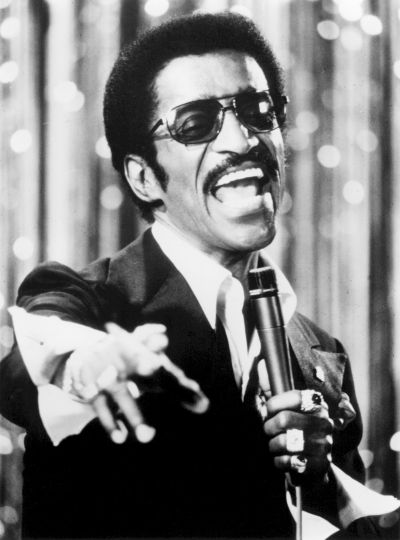 a biography of sammy davis jr Recognized throughout much of his career as the world's greatest living entertainer, sammy davis, jr was a remarkably popular and versatile performer equally adept at acting, singing, dancing, and impersonations -- in short, a variety artist in the classic tradition.