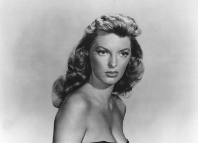 Marilyn monroe biography albums streaming links allmusic julie london voltagebd Gallery