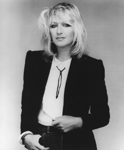 christine mcvie biography albums streaming links allmusic. Black Bedroom Furniture Sets. Home Design Ideas
