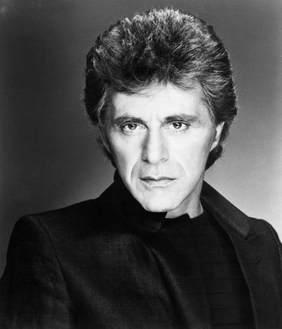 Image result for frankie valli