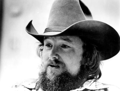 Charlie Daniels | Biography, Albums, Streaming Links | AllMusic on elvin bishop, black oak arkansas, steve earle, urban cowboy, chris ledoux, hank williams iii, molly hatchet, aaron lewis, mickey gilley, fire on the mountain, martina mcbride, the marshall tucker band, madolyn smith osborne, the devil went down to georgia,