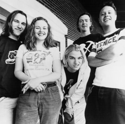 Letters to Cleo | Biography, Albums, Streaming Links | AllMusic