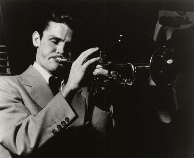 Image result for chet baker