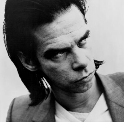 nick cave  Nick Cave | Biography, Albums, Streaming Links | AllMusic