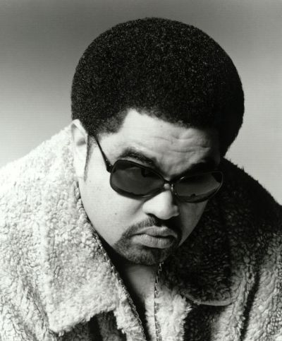 heavy d big daddy free mp3 download