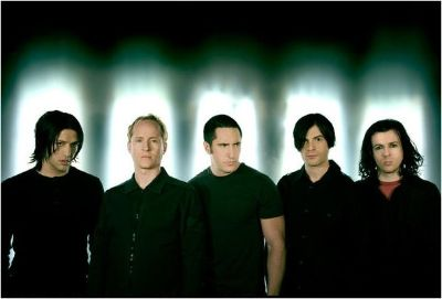 Nine Inch Nails | Biography, Albums, Streaming Links ...