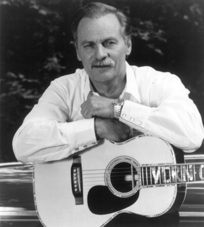Image result for vern gosdin