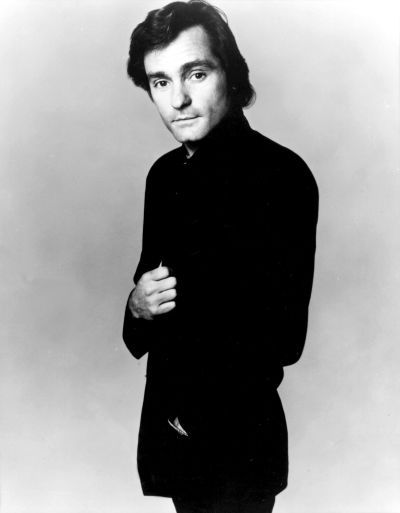 SHE RADIO Rockn Roll South Florida Marty Balin Classic Rock