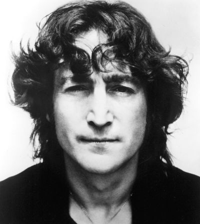 john lennon biography albums streaming links allmusic