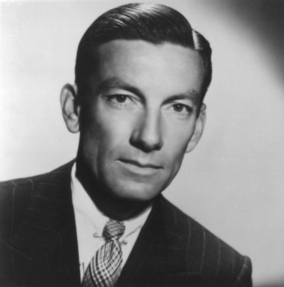 hoagy carmichael biography albums streaming links allmusic