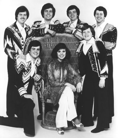 Fine The Osmonds Biography Albums Streaming Links Allmusic Hairstyles For Men Maxibearus